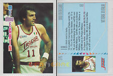 "JOKER BASKET 1994-95 ""ALL STAR 93/94"" - Dino Meneghin # 276 - Near Mint"