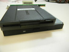 HP/Cisco MCS 7800 DVD-ROM- diskette drive combo charcoal w/backplane board/cable