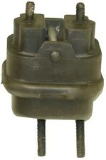 Engine Mount Front Right Anchor 2838