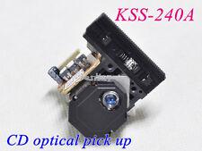 Lasereinheit passend für Arcam Alpha 7 8 9 ; Copland CDA-266 CDA-277 CDA-288 289