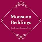 monsoon_beddings