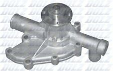 DOLZ Bomba de agua BMW Serie 3 2 1500-2000 2000-3.2 1600 B201