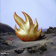 Audioslave - Audioslave (NEW CD)