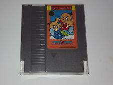 NES Kung Fu Heroes (Nintendo Entertainment System, 1989)