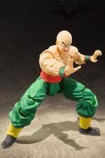 Tenshinhan Dragon Ball Z Bandai Tamashii Nations Figuarts Figure