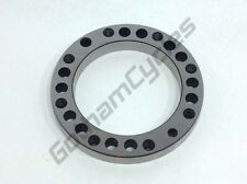 New Ducati StreetFighter 848 1098 One Way Starter Clutch Sprag Bearing Flange