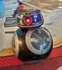 Star Wars Sphero BB-9E App Enabled Remote Controlled Droid