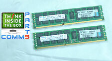 Samsung 8GB Enterprise Network Server Memory (RAM)