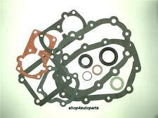 RANGE ROVER CLASSIC LT77 GEARBOX GASKET KIT NBR SEALS RTC6797 (L)