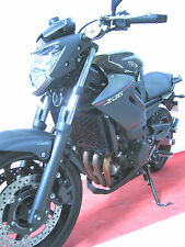 Protection Grille de Radiateur Yamaha XJ6 / 2009-2016