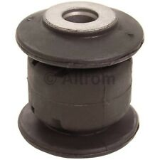 Suspension Control Arm Bushing-DOHC, 16 Valves Front Lower SD863631