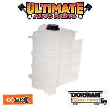 Coolant Overflow Bottle Tank (1 Port) for 03-08 International