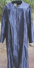 Lot of Shiny Graduation Gowns Robes Great for Chorus Choir Theater Play Costume