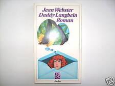 JEAN WEBSTER DADDY LANGBEIN