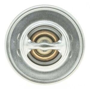 Engine Coolant Thermostat-Fail-Safe Coolant Thermostat Motorad 7233-180