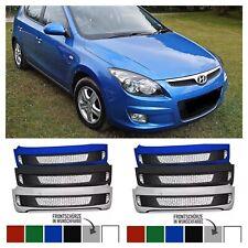 Hyundai i30 FD 2010-2012 Stoßstange Frontschürze vorne in Wunschfarbe lackiert