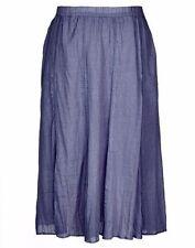 Long Maxi Skirts for Women
