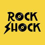 Rock Shock UK