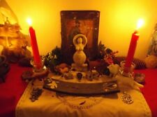 Powerful spell casting - Fertility - Pregnancy Protection - Prevent Miscarriage