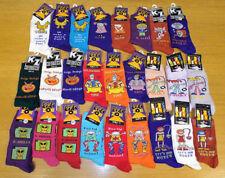 Novelty, Cartoon Ankle-High 4-11 Hosiery & Socks for Women