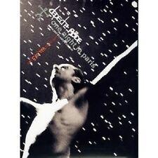 "DEPECHE MODE ""ONE NIGHT IN PARIS"" 2 DVD NEUWARE"