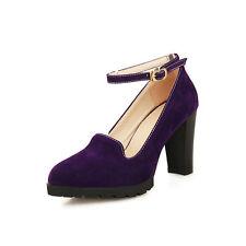 d8176c3048e5 Women s Striped Strappy Heels for sale