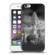 Fundas y carcasas Apple Para iPhone X para teléfonos móviles y PDAs
