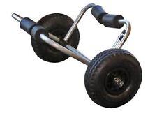 Kayak Trolley - Alloy - Lightweight Folding Trolley