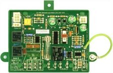 Dinosaur Electronics Micro P711 Replacement Control Board
