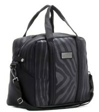 3c05d3b169 adidas by Stella McCartney Bags for Women products for sale | eBay