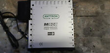 Multiswitch ANTTRON M908
