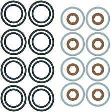 Victor GS33442 Fuel Injector Seal Kit Ford Truck 6.0L Turbo V8 International