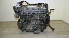 2004 VOLVO XC90 2.4 D5 AWD BARE ENGINE D5244T NO INJECTORS