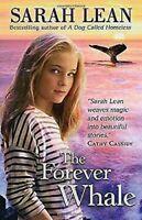 Forever Ballena Libro en Rústica Sarah Lean