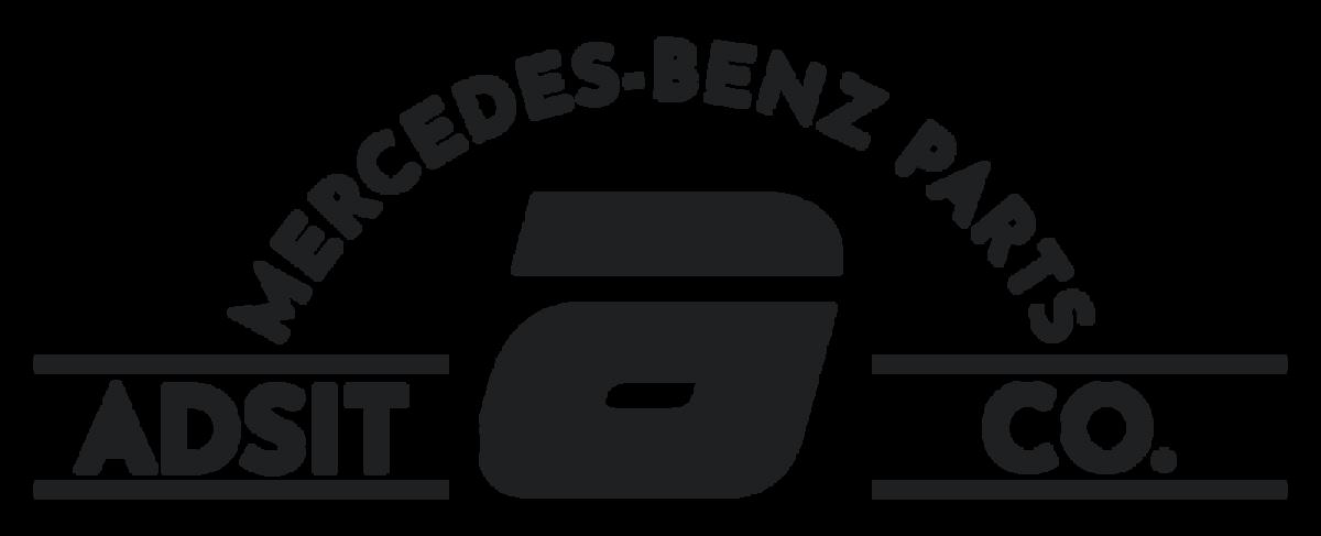 Adsit Benz Parts