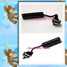 Hard Disk Drive Connector Cable HP dv5 dv7 HDX X18 dv6-1000 SATA HDD 483862-001