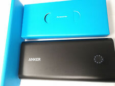 Anker PowerCore+ 26800 Premium Portable Charger with Qualcomm Quick Charge 3.0