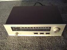 DYNACO  FM-5--MPX TUNER