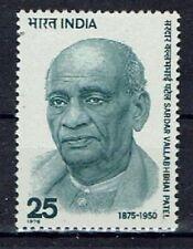 Indien MiNr 656 postfrisch **