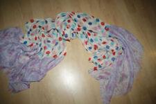 Damen-Schals & -Tücher im Pashmina-Stil aus Viskose/Rayon Blumen