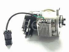 Fit FIAT IGNITION DISTRIBUTOR 779118 7553118 7574637 7763385 7763382 829R1 829P1