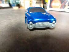 HOT WHEELS   EARLY 1950'S CUSTOMIZED COUPE McDONALD'S PROMO BAGGIE  5-3-3