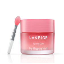 LANEIGE Strawberr Lip Sleeping Mask 20G Korea Lip Care Cosmetic by Amore Pacific