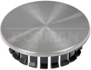 Dorman 909-013 Wheel Cap For Select 05-16 Chevrolet Pontiac Models