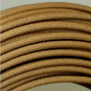 [3DMakerWorld] Lay Filaments LAYWOODmeta5 Wood Filament - 3.00mm, 0.25kg