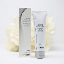 Jan Marini Physical Protectant SPF 45 2oz Anti Aging - Fresh & New! In Box!