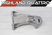 Audi ur quattro coupe engine mount bracket 443199312