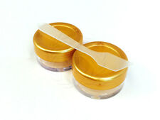 24 Pieces 10 Gram/10ML Makeup Lotion Cream Cosmetic Sample Jar Containers