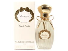 Annick Goutal Mandragore - EdT - 100ml