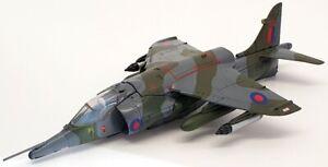 Corgi 1/72 Scale Diecast - AA32401 Harrier GR.3 XZ997 Falklands